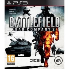 Battlefield Bad Company 2 Game PS3 | http://gamesactions.com shares #new #latest #videogames #games for #pc #psp #ps3 #wii #xbox #nintendo #3ds