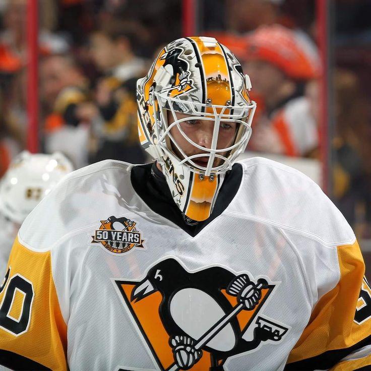Matt Murray. Pittsburgh SportsPittsburgh Penguins ... & 273 best NHL: PITTSBURGH PENGUINS (Favorite Team) images on ... islam-shia.org