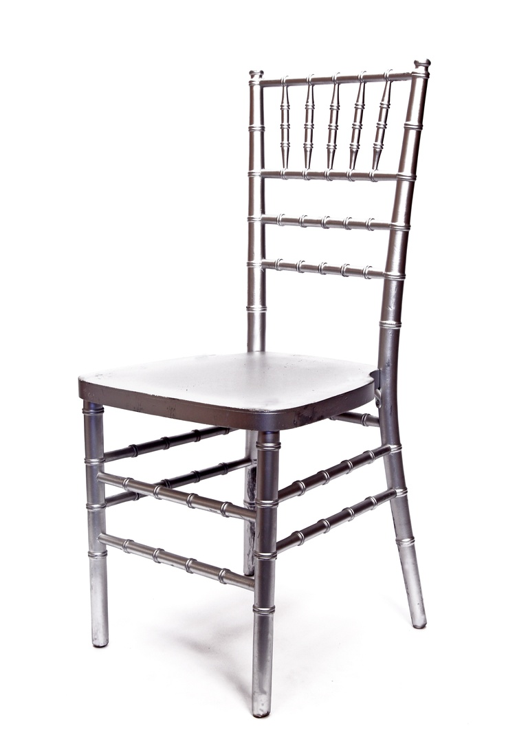 Chiavari chairs rental chicago chairs for - Chiavari Chairs Radiate A Simple Elegance Making These Ballroom Chairs The Perfect Choice For Any Gathering Wedding Graduation Anniversary Or Birthday