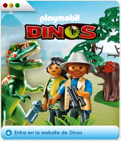 PLAYMOBIL®: Resources Dinos, Juegos Red, Educational Game, Educativo En, Dino Curiosidades, Educativos En, Video Games, Juegos Educativos