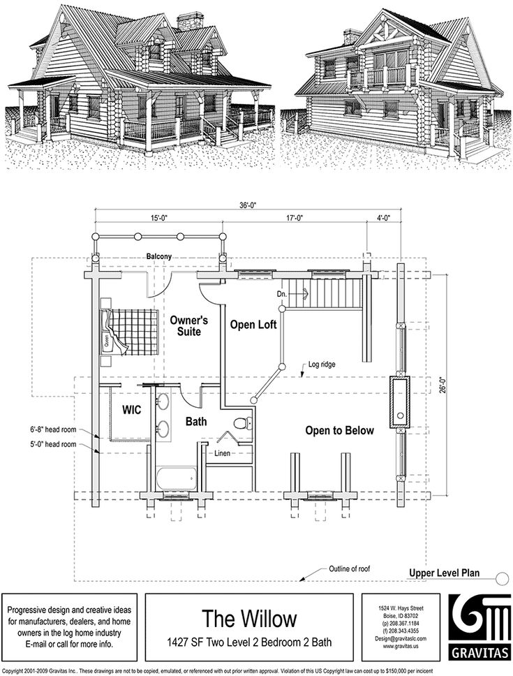 Floor Plan For Affordable 1100 Sf House With 3 Bedrooms And 2 Baths besides Vintage Homes With Attached Garages Free Vintage Image And Floor Plans Clip Art furthermore 1000 Sq Ft House Plans 2 Bedroom in addition Garage Plan With Apartment Above 69393am together with Sater collection house plans. on vintage carriage house plans