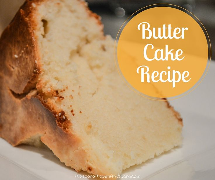 How Many Calories In Cpk Butter Cake