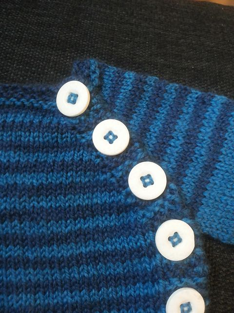 Ravelry: leinola's A Sweater to Come Home in