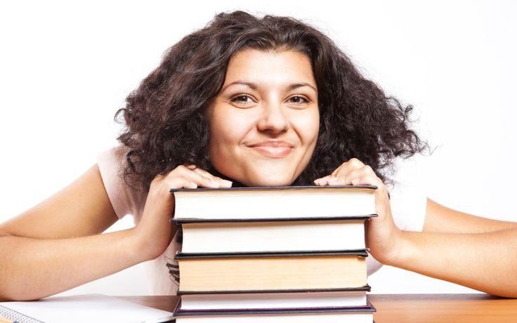 59 Citate Celebre și Proverbe despre Carte și Lectură