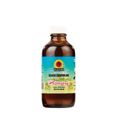 Wonderolie met Rozemarijn Online Kopen? Bestel nu: Jamaicaanse Wonderolie