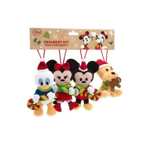 les 25 meilleures idées de la catégorie décorations mickey mouse