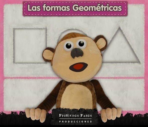 Tic formas http://descubriendo.org/juegos/juegos_formas_geometricas.html