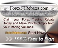 Forex Trading Rebates at Forex-Rebates.com  http://forex-rebates.com/