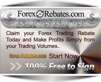 Forex Trading Rebates at Forex-Rebates.com  http://forex-rebates.com/