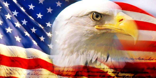 Publicaron datos de millones de votantes estadounidenses http://j.mp/1NUM3fw |  #Datos, #EstadosUnidos, #Hackers, #Noticias, #Seguridad, #Tecnología