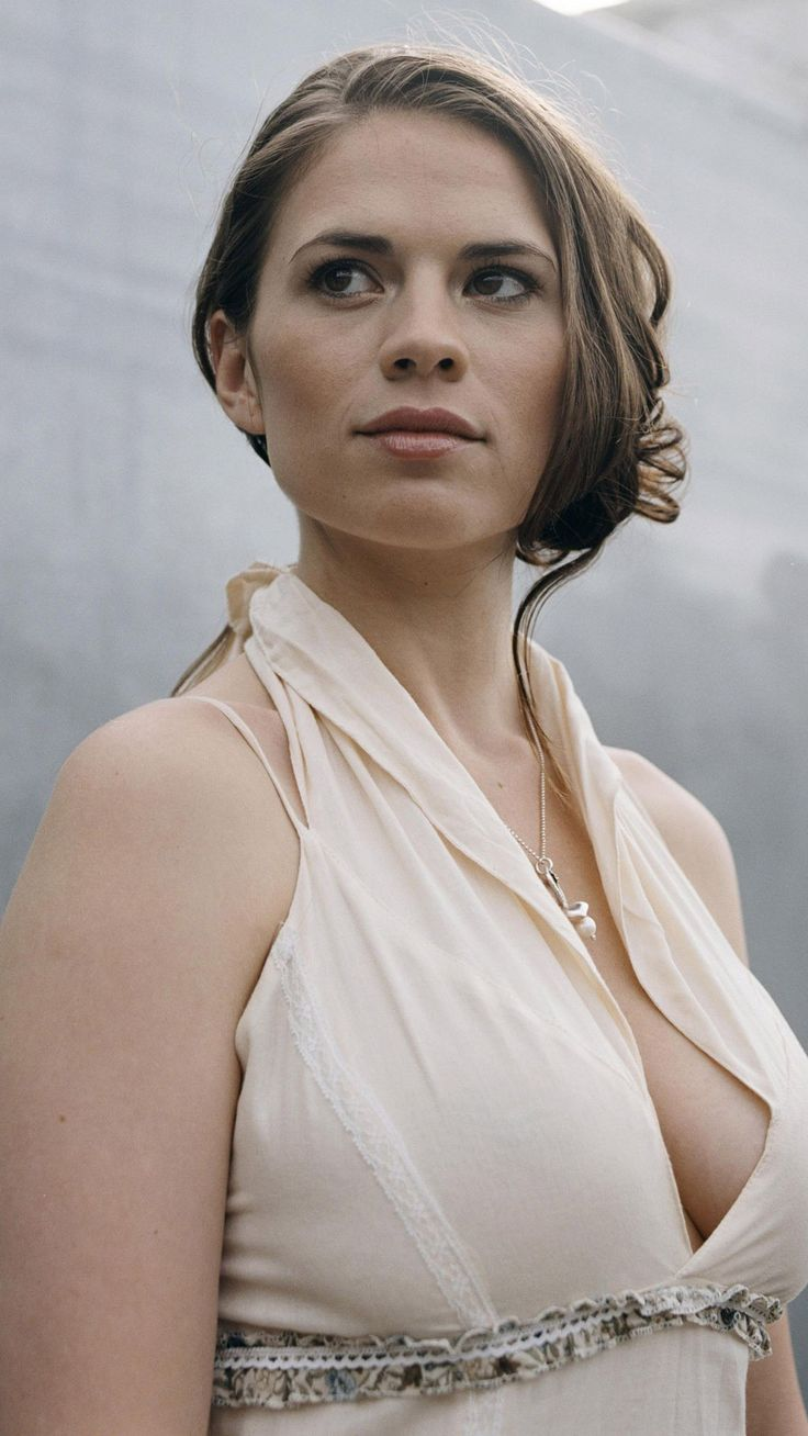Hayley Atwell nude (33 gallery), fotos Fappening, YouTube, swimsuit 2015