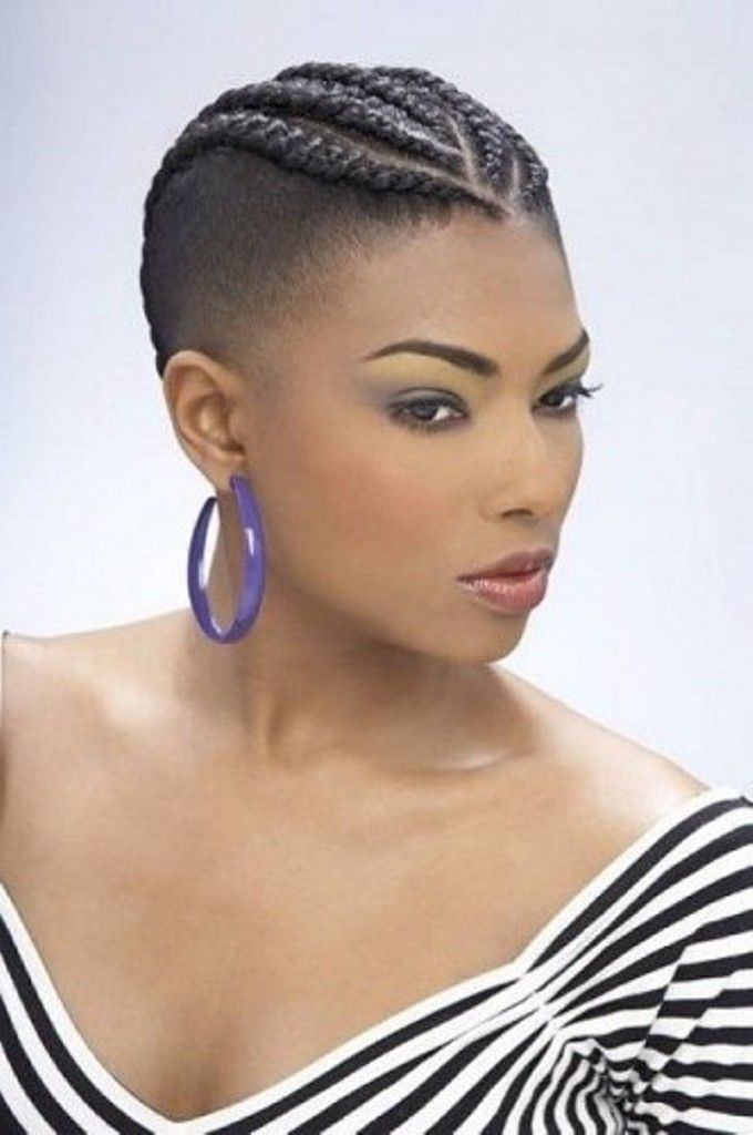 black haircut styles pin by gail graham on braids 2547