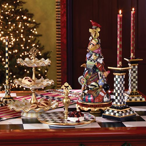 Best 25 Christmas Kitchen Decorations Ideas On Pinterest: 657 Best Christmas Kitchen Images On Pinterest