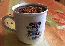 Horká čokoláda (téměř) bez výčitek