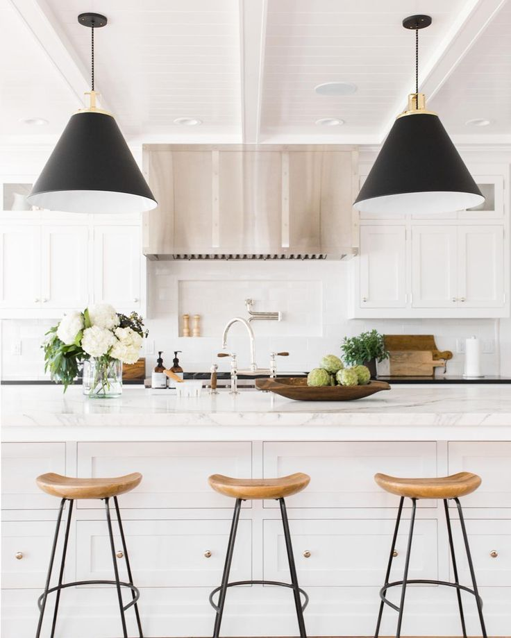 43 Best Decor Kitchens Images On Pinterest