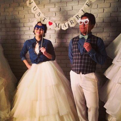 ブログ/二次会ドレスレンタルのThe Sweet Closet(ザ・スウィートクローゼット)