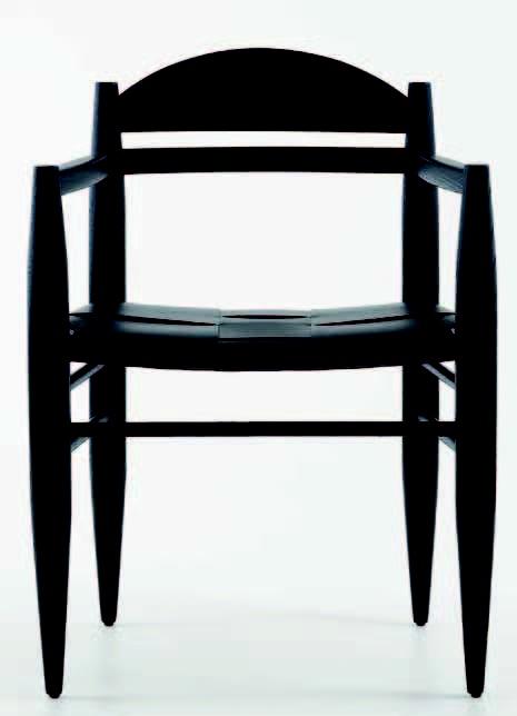 Modello Vincent – 2007, Billiani, Premio Top Ten 2007