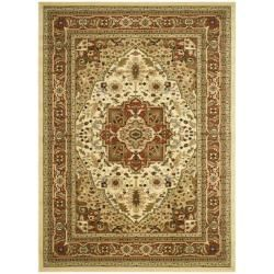 17 Best Images About Area Rugs On Pinterest Area Rug Placement Wool Area Rugs And Allen Roth