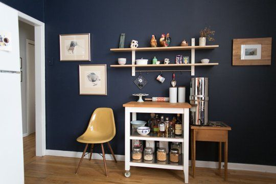 This Is How To Deal With Honey Oak Cabinets Paint The