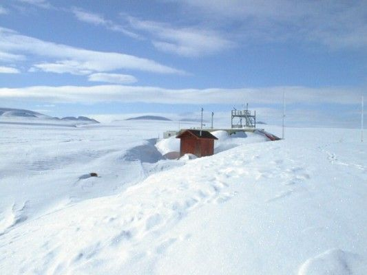 alert nunavut latitude longitude