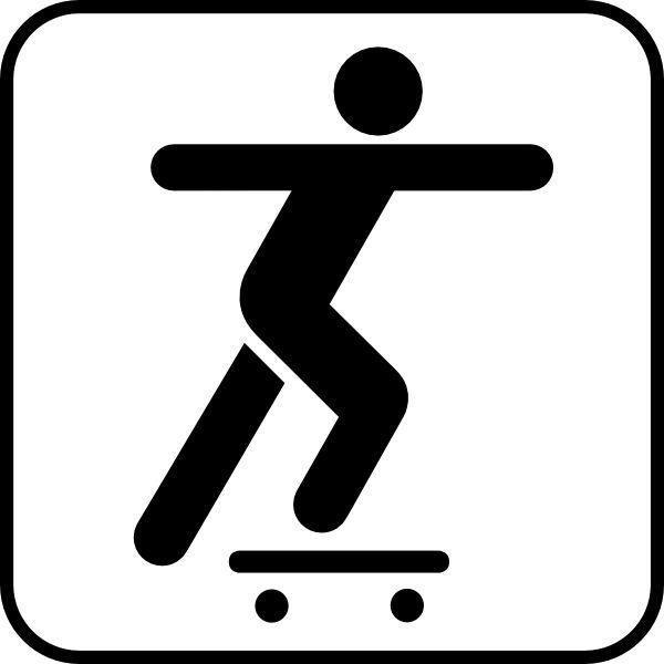 Skateboarding Dictionary and Glossary