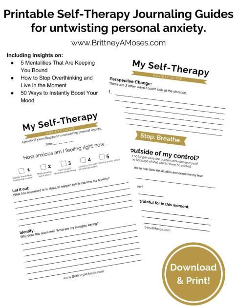 journal therapy writing as a therapeutic tool