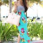 Petite Maxi Dresses Target Summer Maxi Dresses Target Maxi Dress Ideas