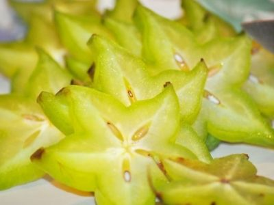 10 Wonderfully Delicious Fruits with Least Calories
