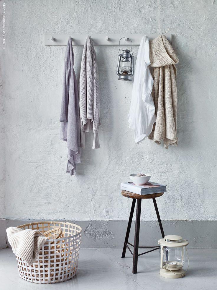 Skärgårdshäng | Livet Hemma – IKEA