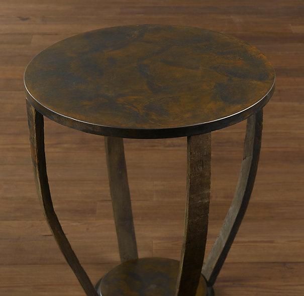 120 Best Wine Barrel Ideas Images On Pinterest | Whiskey Barrels, Bourbon  Barrel And Wine Barrel Furniture