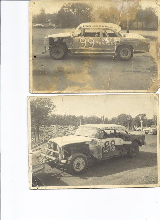 1000 Images About Dirt Track Racing On Pinterest Nascar