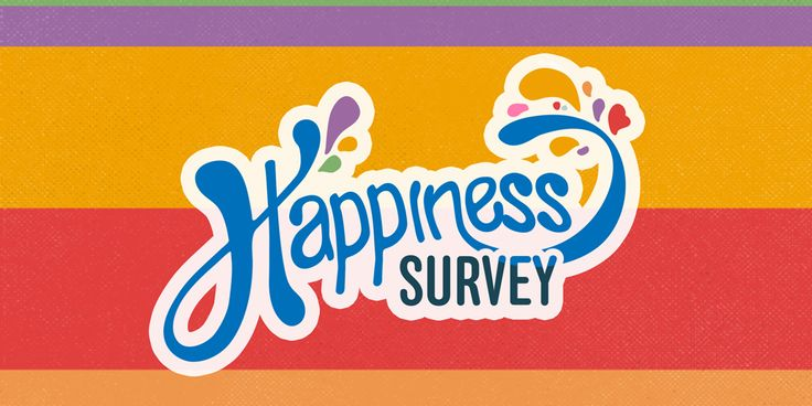 Happiness Survey | Behind the News