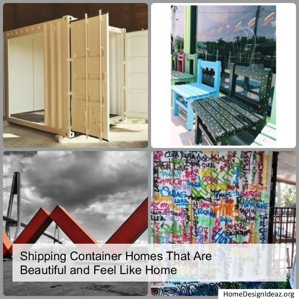 Container Home Design Software Used On Property Brothers Container House Design Container House Plans Container House
