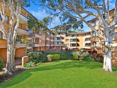20/6-12 Flynn Street Port Macquarie NSW 2444 - Unit for Sale #125535514 - realestate.com.au