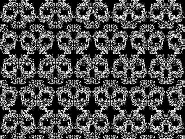 [skull_dt3.jpg]