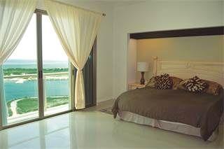 Additional photo for property listing at MAIORIS TOWER OCEAN VIEW APARTMENT Maioris Tower Ocean View Apartment Av. Bonampak, Mza 27, Lt. 1-02 Cancun, Quintana Roo 77500 Mexico INFO: alopez@sirmexico.com