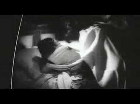 """""""Cinema Paradiso"""" de Giuseppe Tornatore. Besos..."""