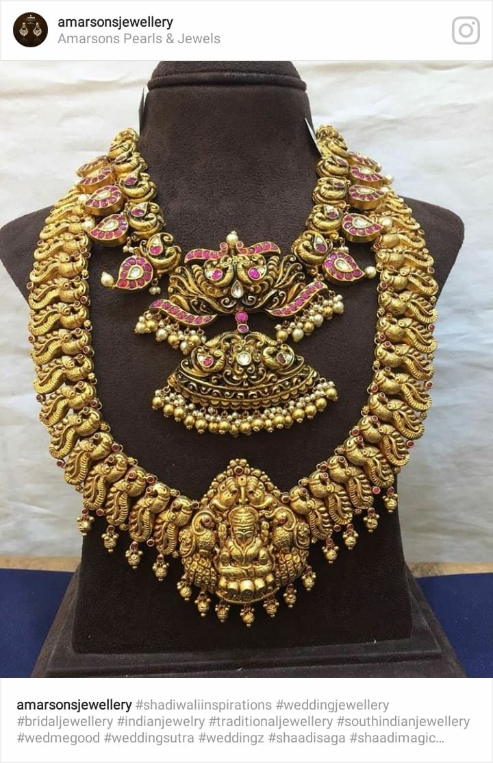 Pin by lohitha kasireddy on jewellery indian in indian