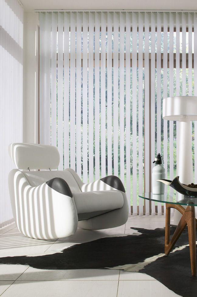 Les 25 meilleures id es de la cat gorie store enrouleur for Decoration interieur fenetre rideau