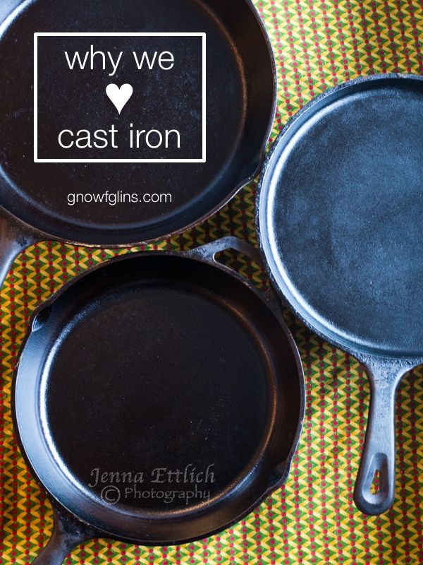 22 Best Images About Cast Iron Tip On Pinterest Cook In