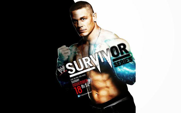 UGL524: WWE Wallpapers Free John Cena, Awesome WWE John Cena