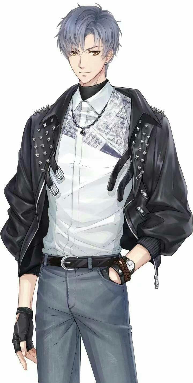 Pin By Misachi Tachibana On Anime Guys Handsome Anime Guys Cool Anime Guys Handsome Anime
