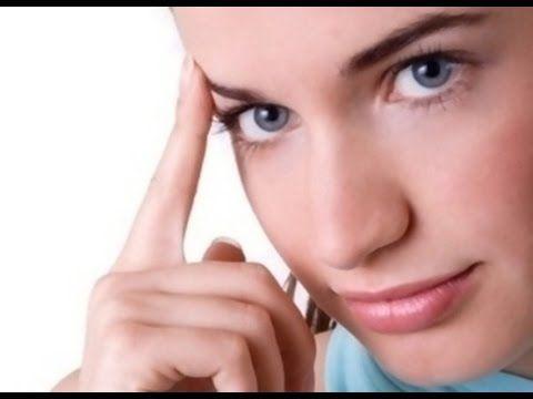"""Colesterolo Buono, Dieta Colesterolo E Trigliceridi, Cibi Che Abbassano Il Colesterolo  http://abbassare-colesterolo.info-pro.co  Ecco qui alcune cose che scoprirai in questo E-book per recuperare la tua salute... ed abbassare il Colesterolo...  Quelle sostanze """"innocenti"""" che continuano ad attaccare il tuo corpo, continuando a perpetuare e ad aggravare il tuo Colesterolo."""