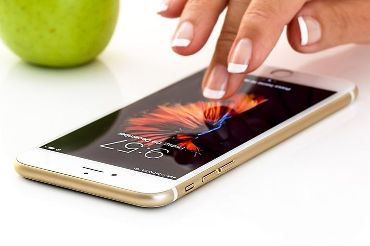 7 Things That Make For Awesome Mobile Site Design