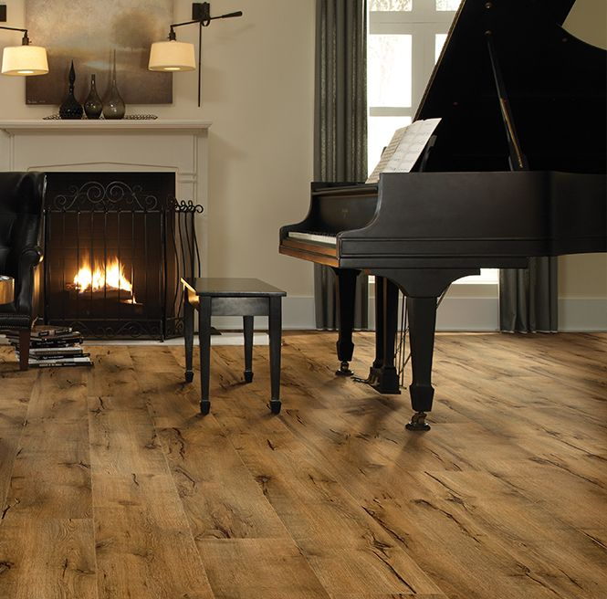 15 best flooring: luxury vinyl, laminate and engineered hardwood