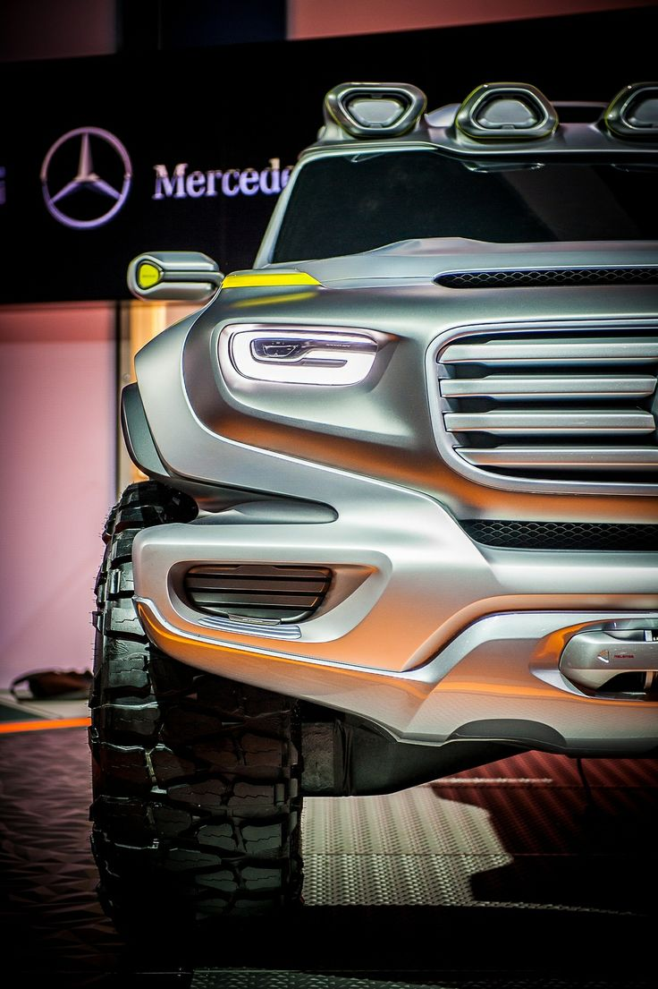 Mercedes car mercedes maybach the nights good photos futuristic cars auto design transportation exotic cars abstract