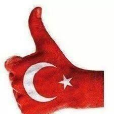 Nilgün (@nilgun_gelenhot) | Twitter
