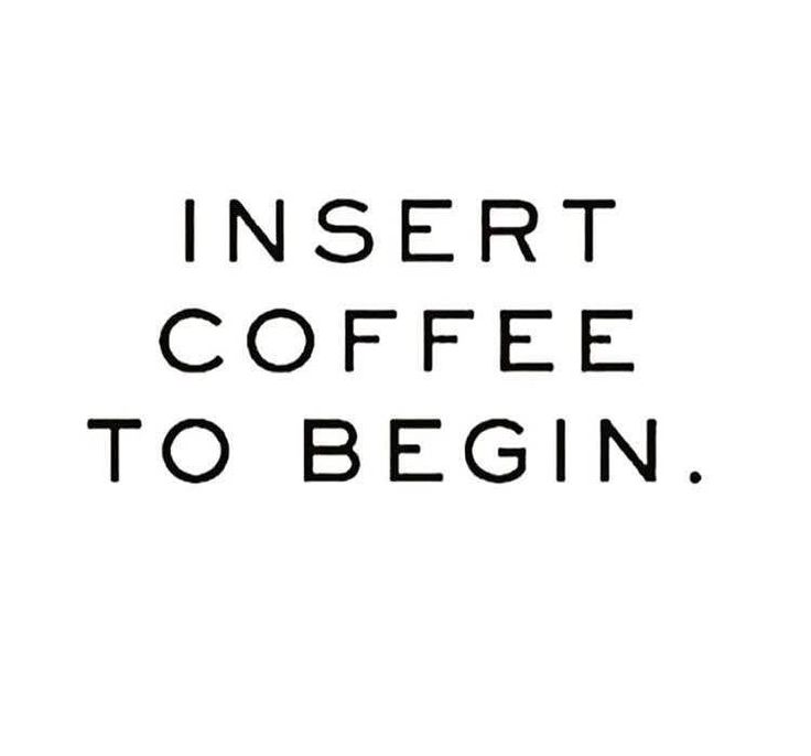 Another day another dollar! . . . . #pin #funnyquote #coffee #dreams