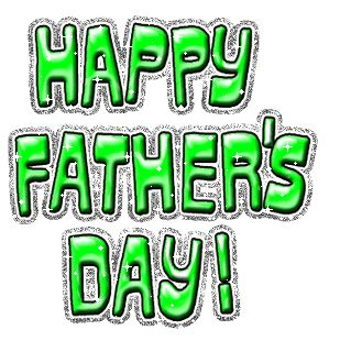 happy father's day quotes   Happy Father's Day New Cards Greetings Poems Quotes History Facts ...