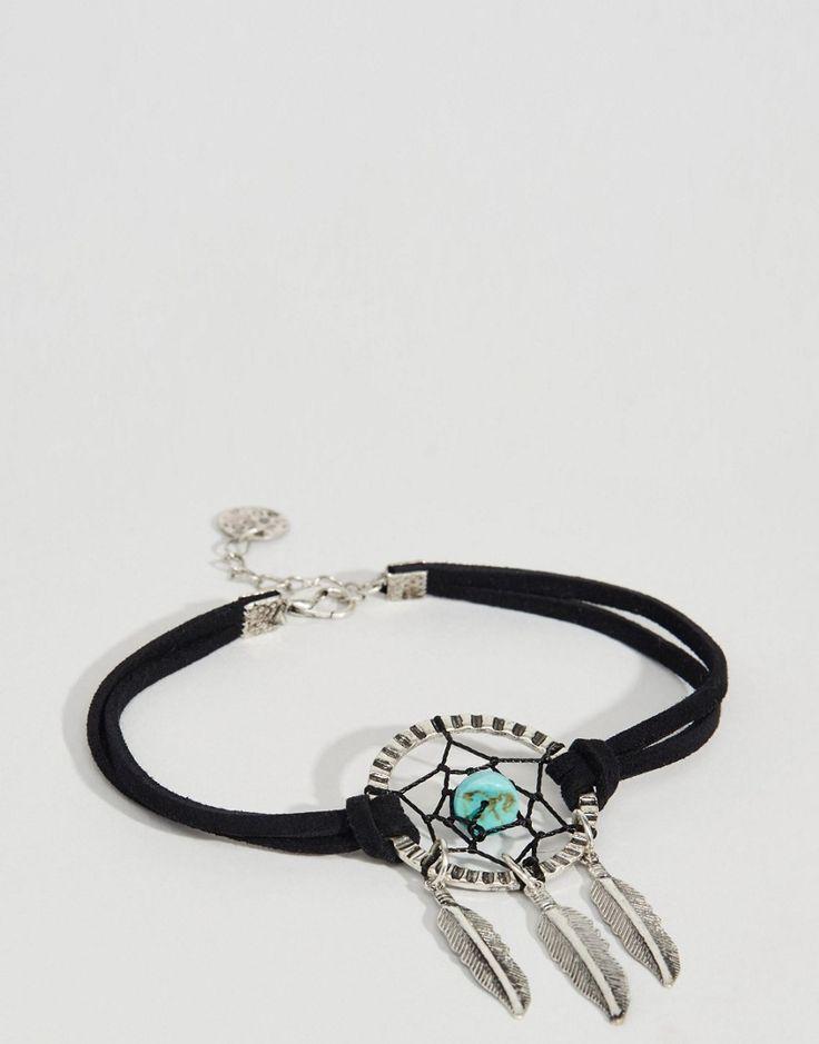 Bracelet argent casablanca